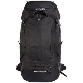 Tatonka Kings Peak 45 - Sac à dos - noir